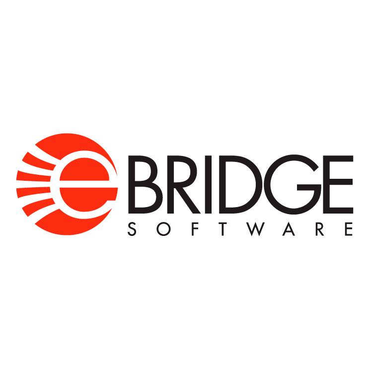free vector Ebridge software