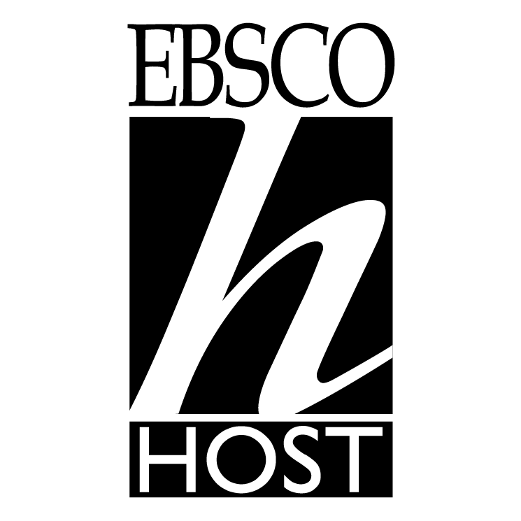 free vector Ebsco host