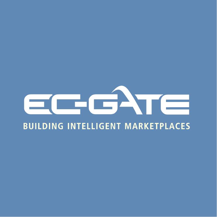 free vector Ec gate 0