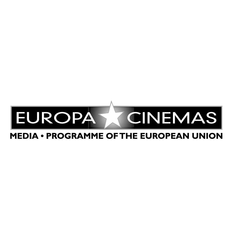 free vector Ec media