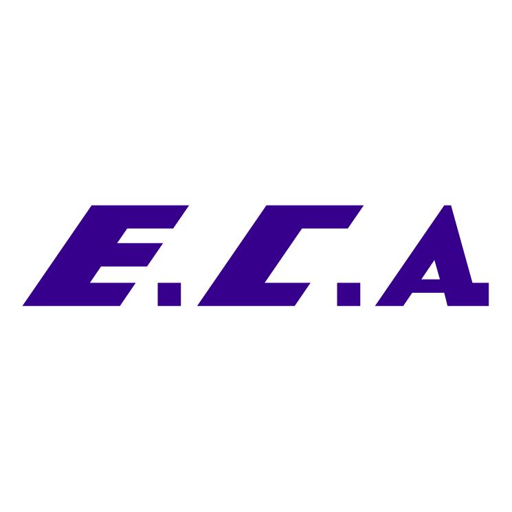 free vector Eca 0