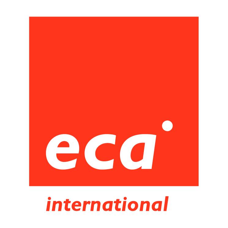 free vector Eca international