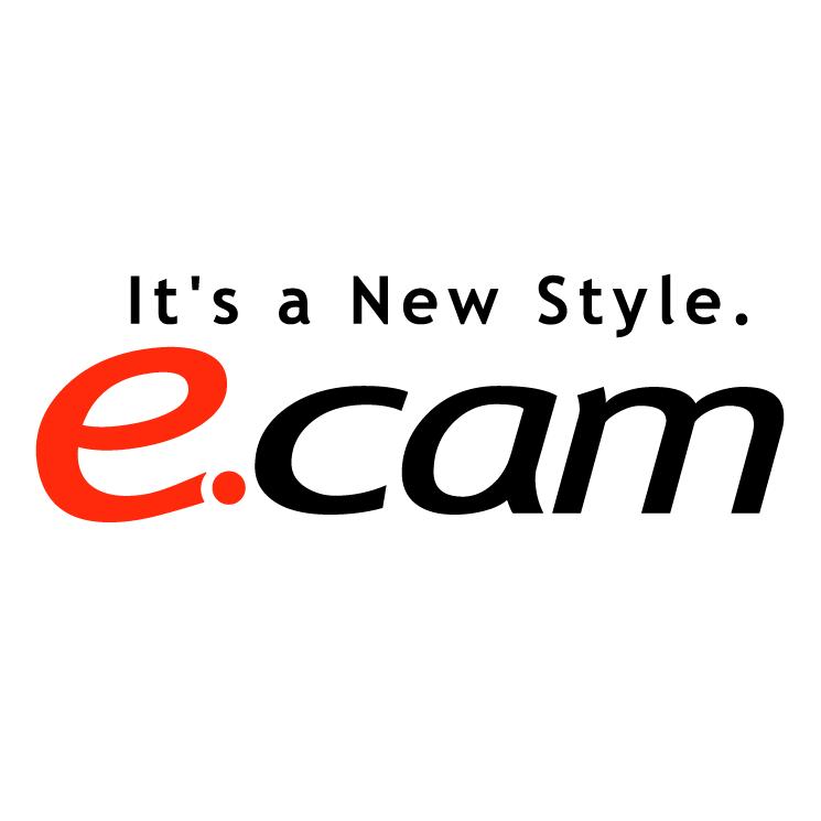 free vector Ecam