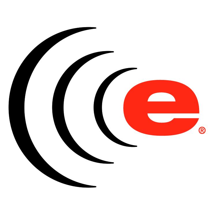 free vector Echomail 1