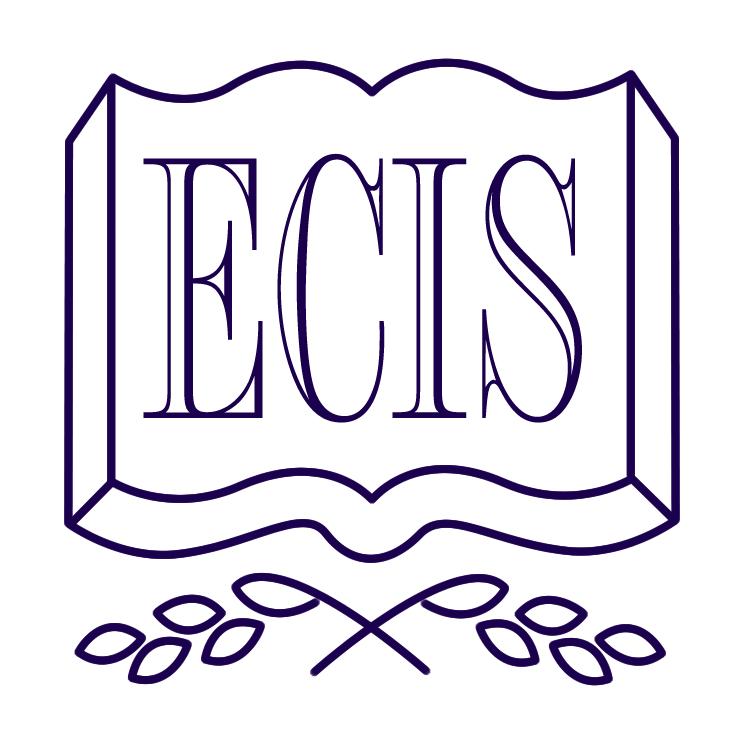 free vector Ecis