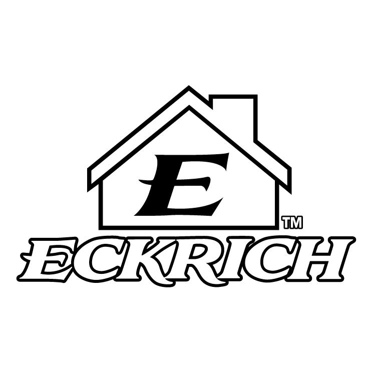 free vector Eckrich 1