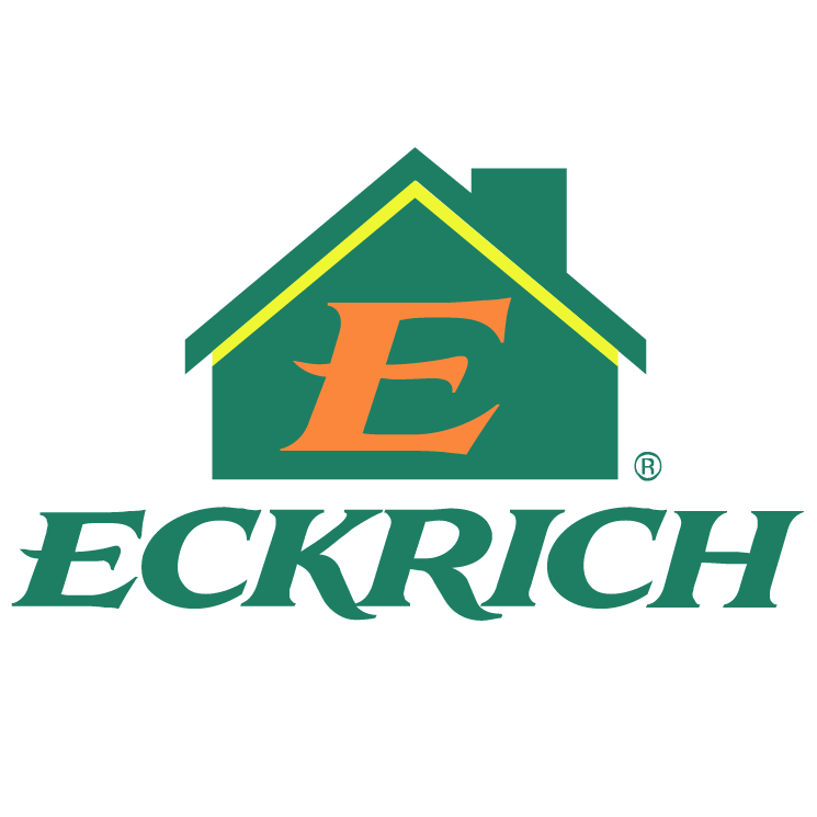 free vector Eckrich