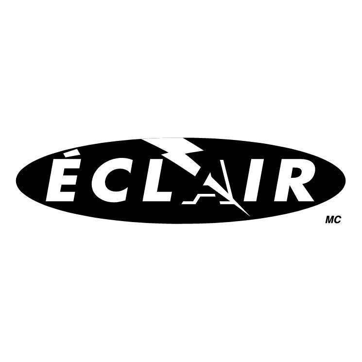 free vector Eclair 0