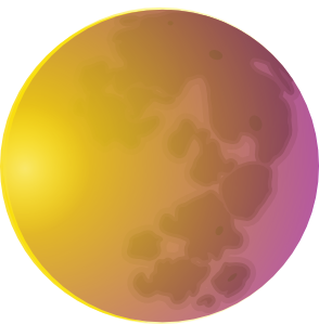 free vector Eclipse clip art