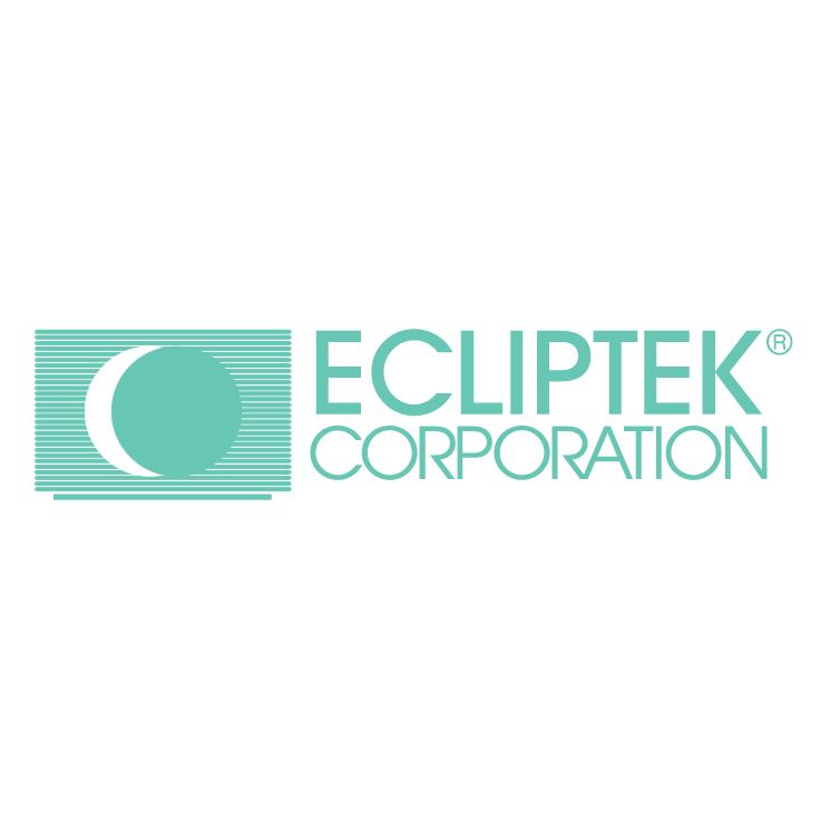 free vector Ecliptek