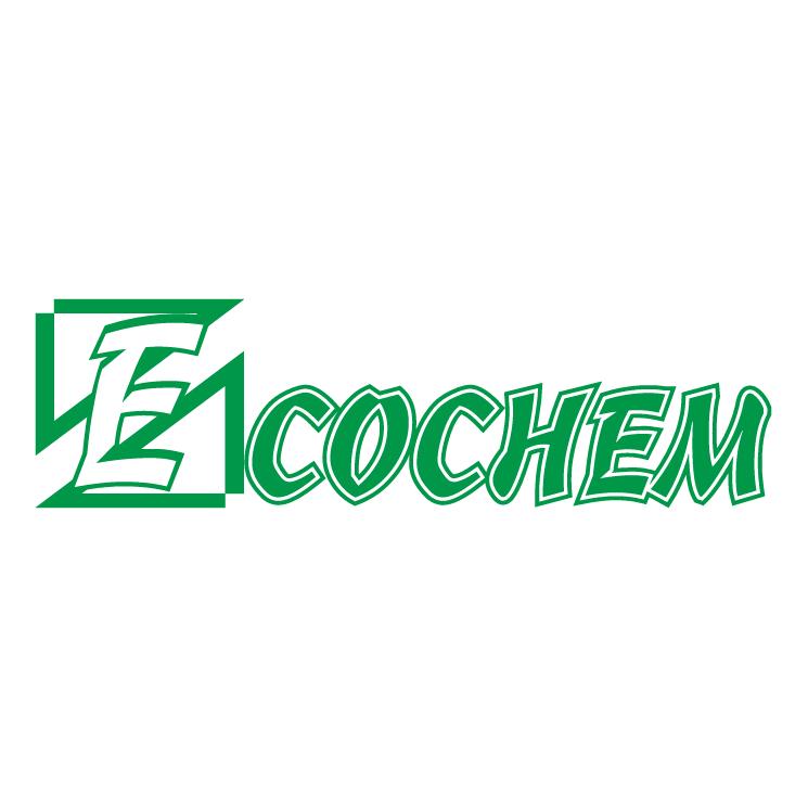 free vector Ecochem