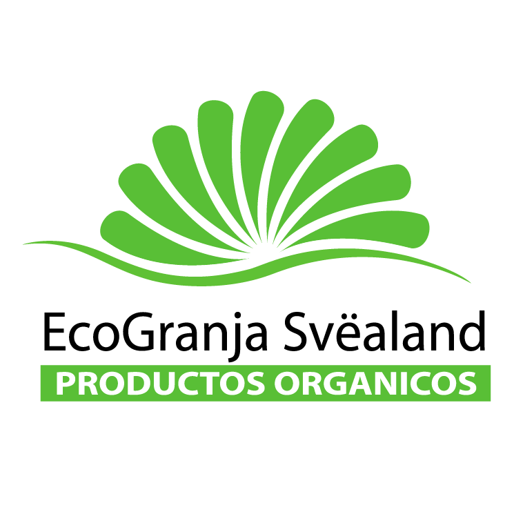 free vector Ecogranja svealand