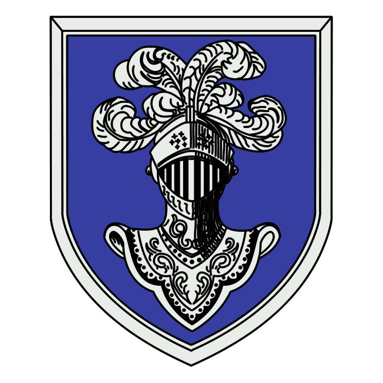 free vector Ecole cavalerie saumur
