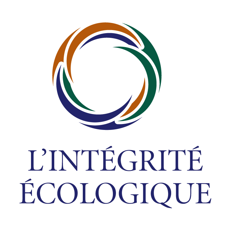 free vector Ecological integrity 1