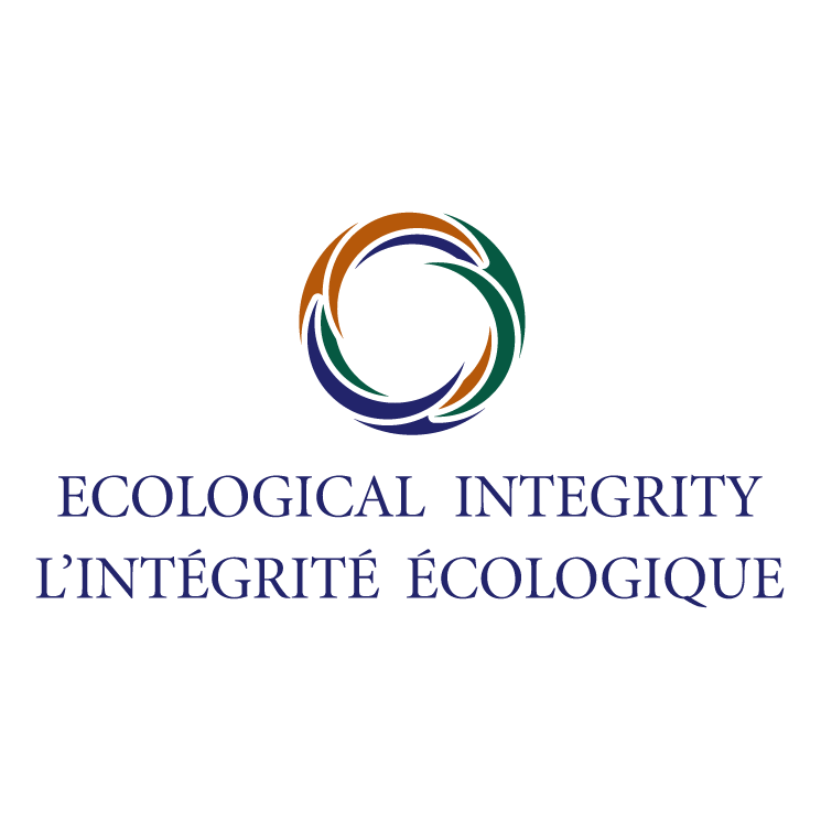 free vector Ecological integrity 2