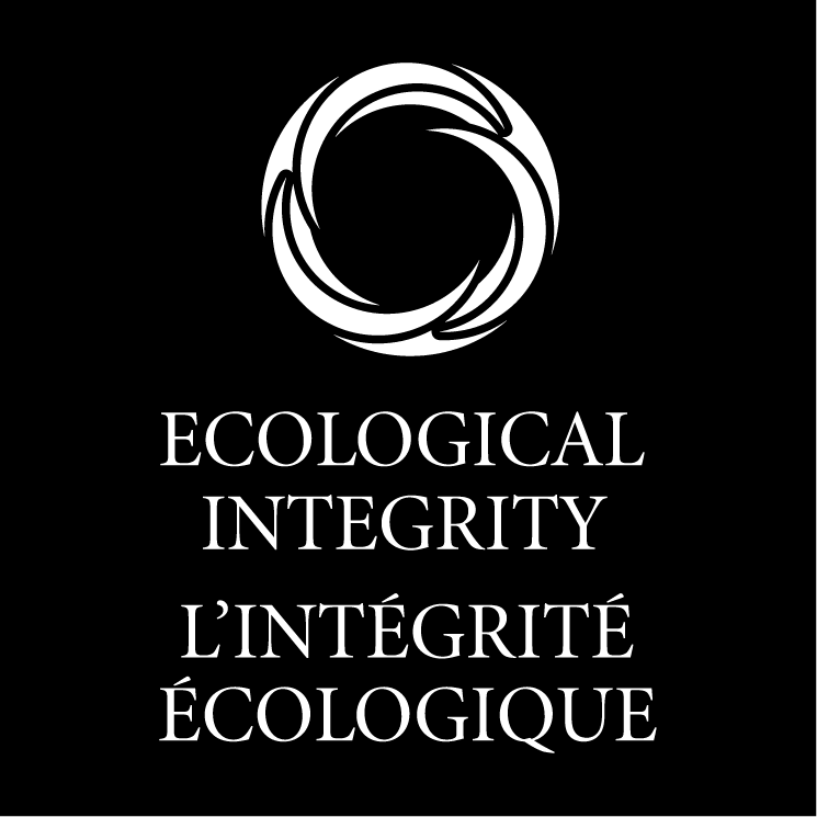 free vector Ecological integrity
