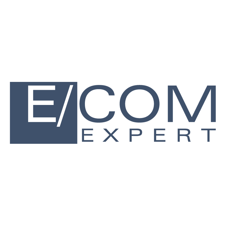 free vector Ecom expert 0