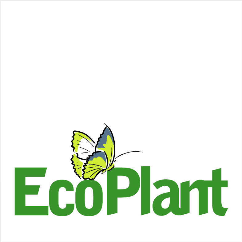 free vector Ecoplant 0