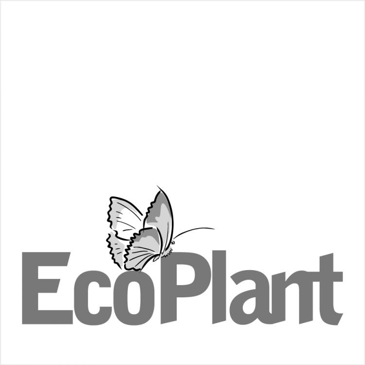free vector Ecoplant 1
