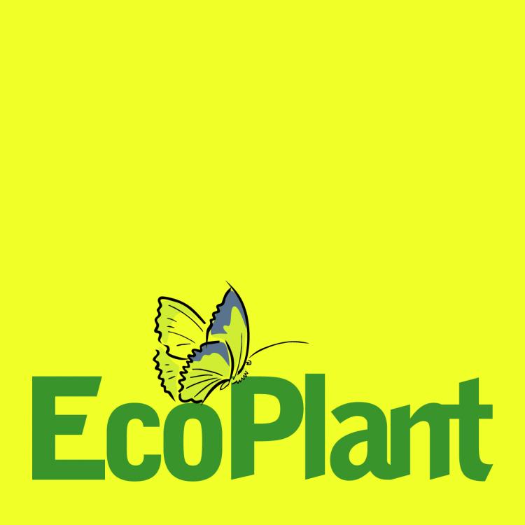 free vector Ecoplant