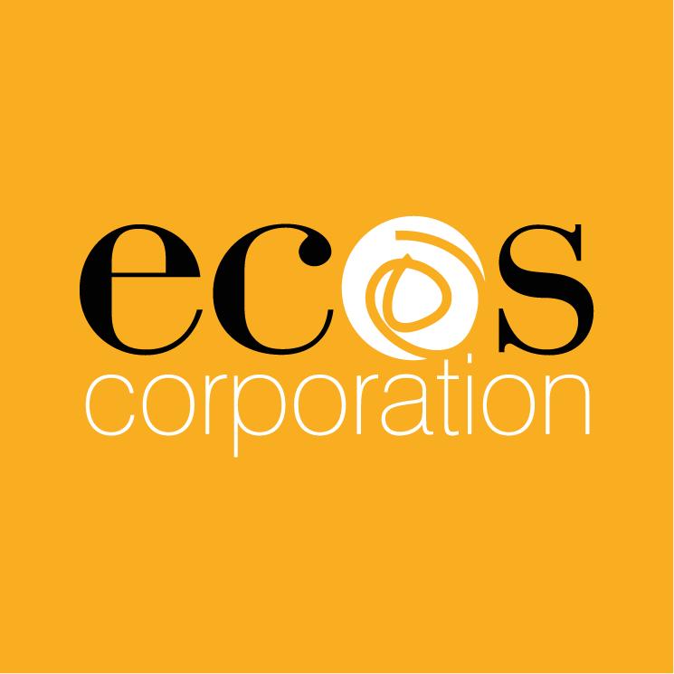 free vector Ecos 0