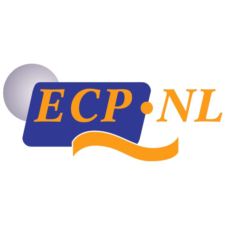 free vector Ecpnl