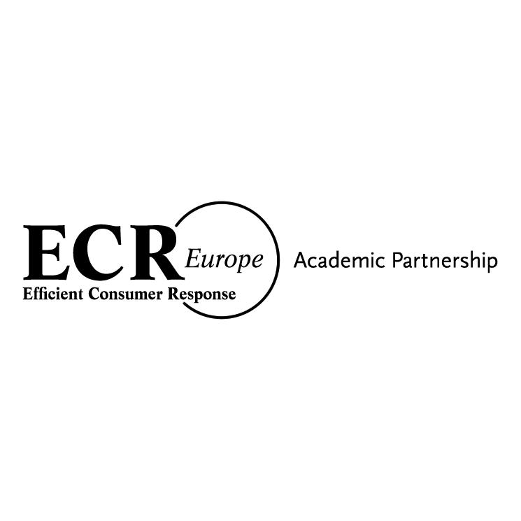 free vector Ecr europe