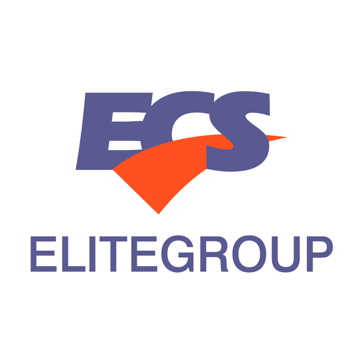 free vector Ecs elitegroup 0