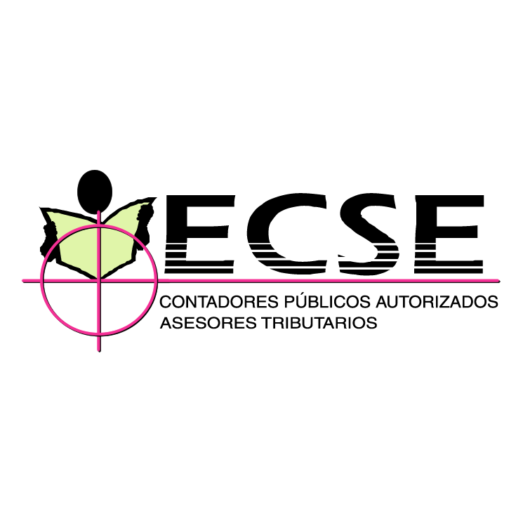 free vector Ecse