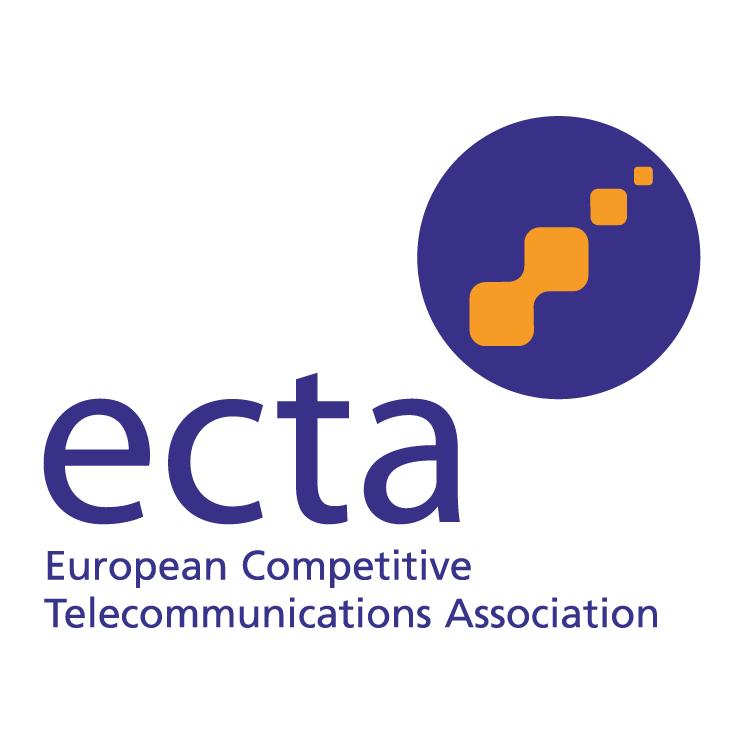 free vector Ecta