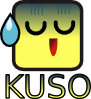 free vector Ecuabron Kuso clip art