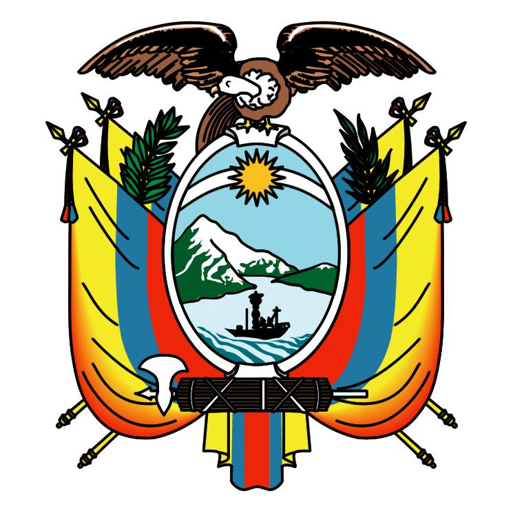 Ecuador Vector Ecuador Vector Comes With