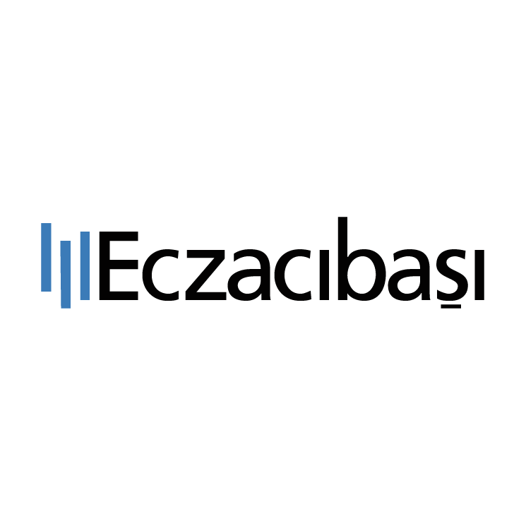 free vector Eczacibasi 0