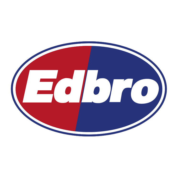 free vector Edbro