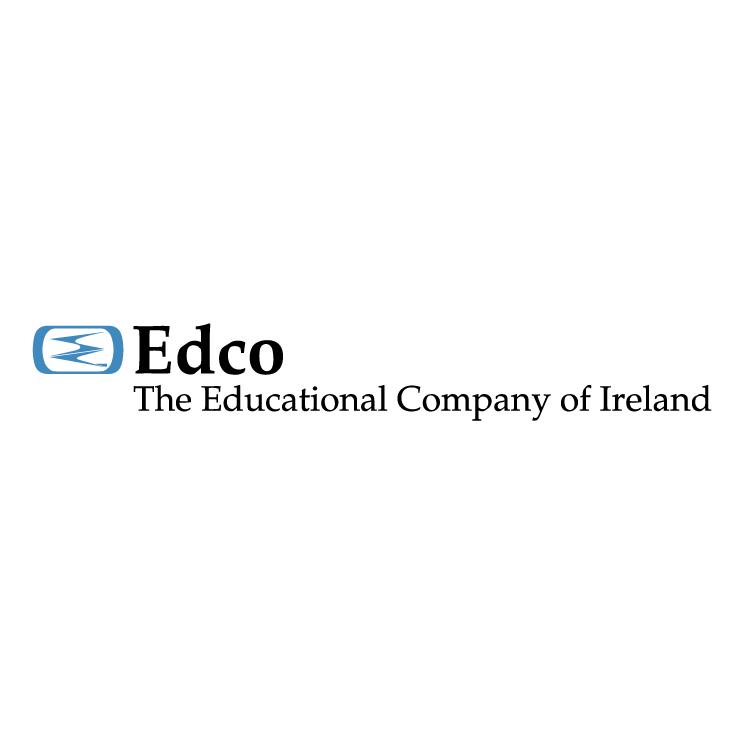 free vector Edco