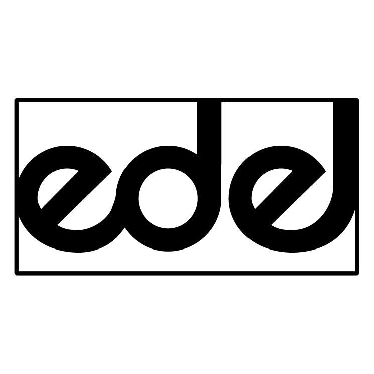 free vector Ede music