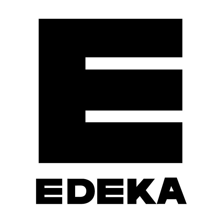 free vector Edeka 0