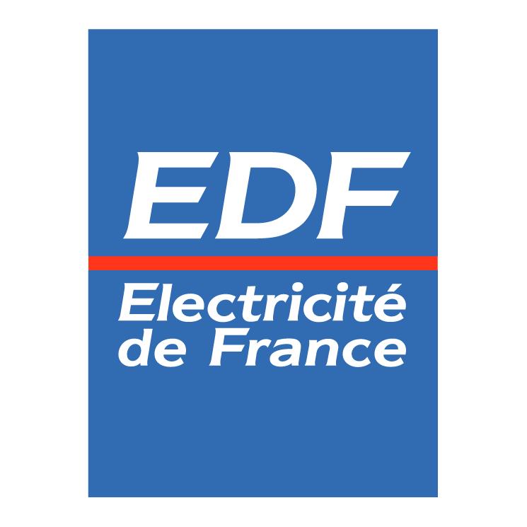 free vector Edf 0