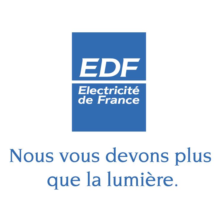 free vector Edf 1