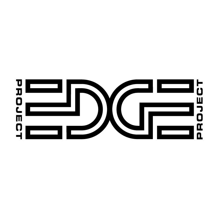 free vector Edge project design gmbh