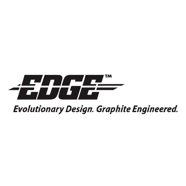 free vector Edge