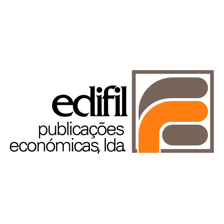 free vector Edifil