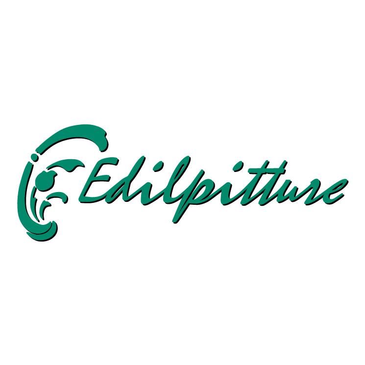 free vector Edilpitture