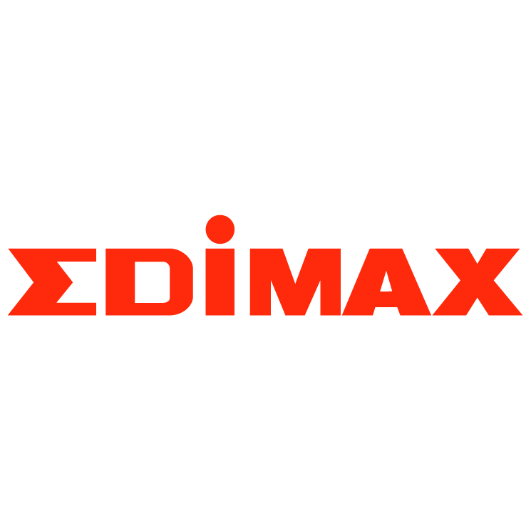 free vector Edimax