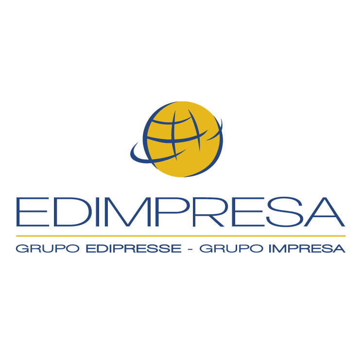 free vector Edimpresa