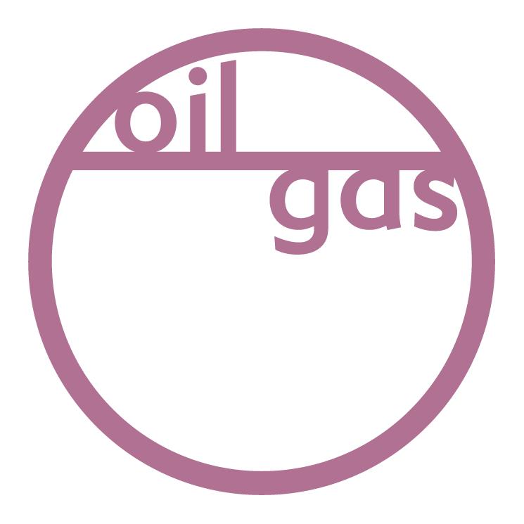 free vector Edinburgh oil gas