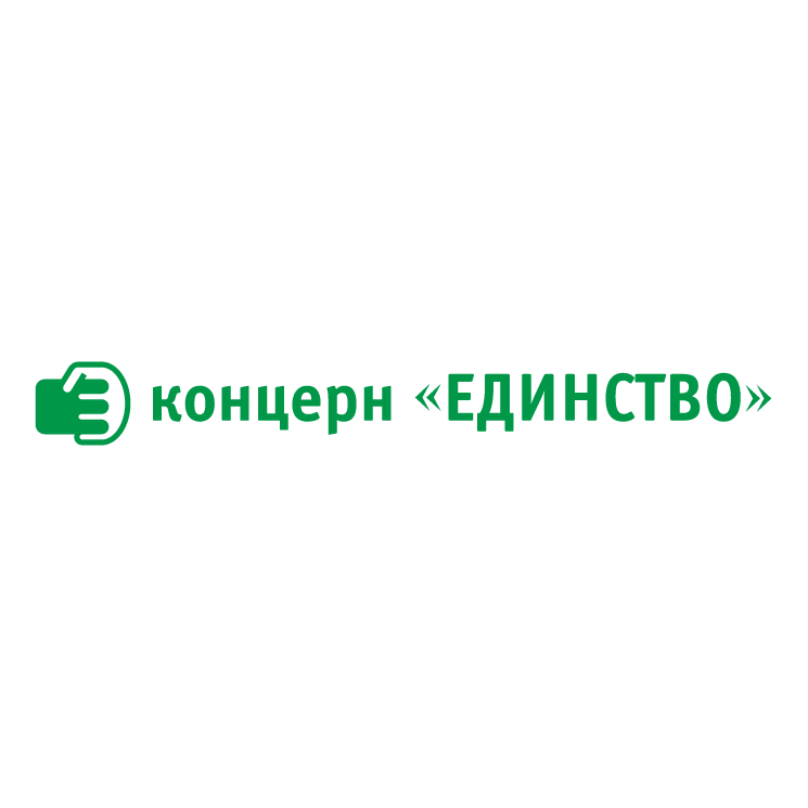 free vector Edinstvo 1