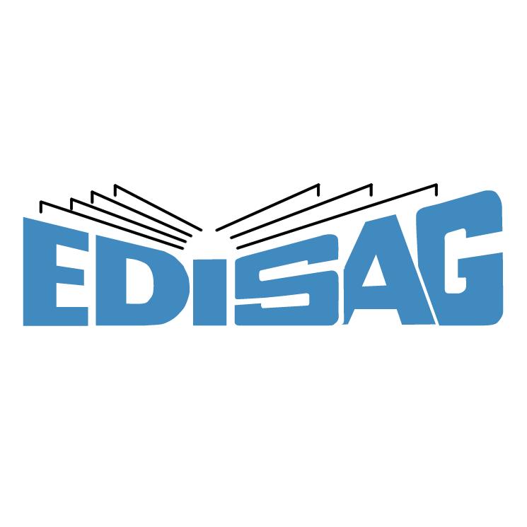 free vector Edisag