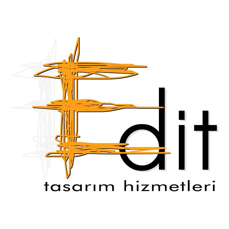 free vector Edit design