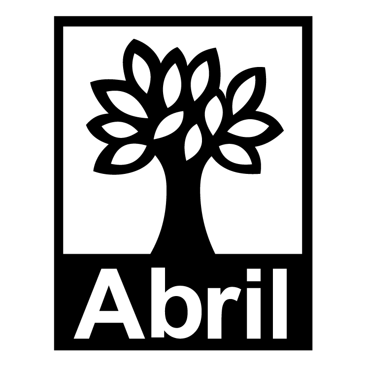 free vector Editora abril 0